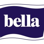 bella лого